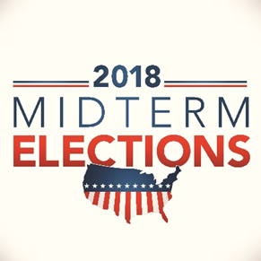 2018Midterms