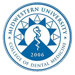 Midwestern University Dental Institute Holds Free Dental Care Day for Veterans