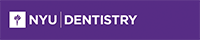 NYU College of Dentistry Celebrates New Dental Van