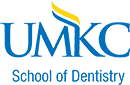 HNC Living Foundation Renews Support for UMKC SOD With $325K Grant