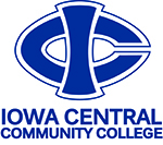 Community Service Programs at Iowa Central Community College Prove Valuable to Patients and Students