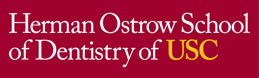 OSD USC Expands Curriculum With Distance Learning and New Specialty ...