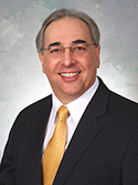 Dr. Russell Taichman Named Dean of UAB SOD