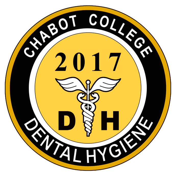 Chabot College Dental Hygiene Students Collaborate to Provide Quality Care