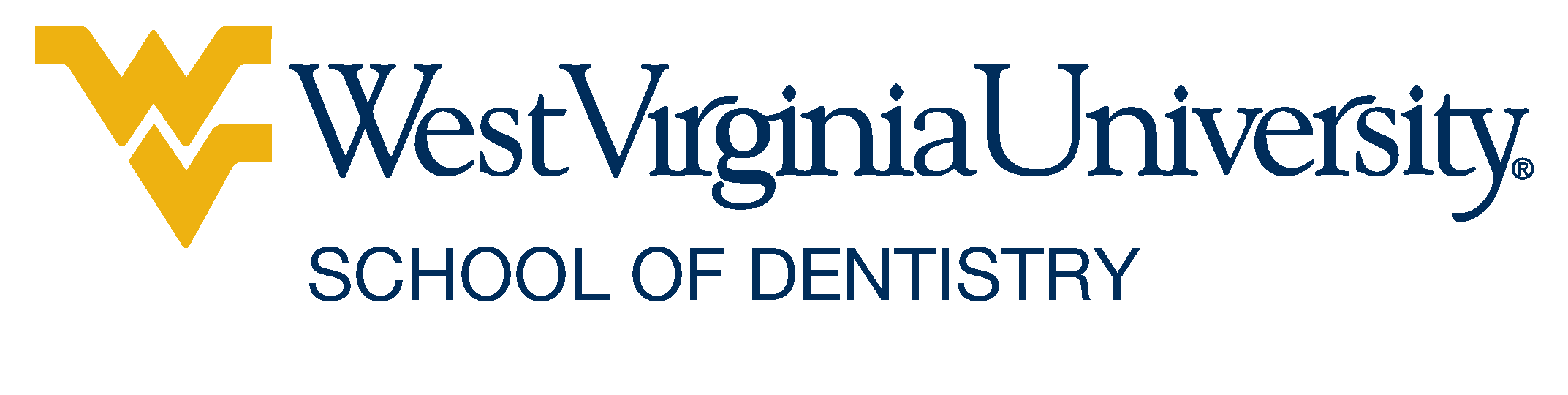 WVU SOD Introduces New Program in Periodontology and Dental Implant Surgery