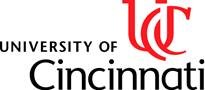 University of Cincinnati Blue Ash Dental Hygiene Upgrades, Serves and Expands