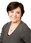 Dr. Elham Emami Appointed Dean of McGill FOD