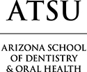 ATSU-ASDOH Trains Medical Providers to Administer Dental Injections