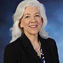 Dr. Carol Anne Murdoch-Kinch Named First Woman Dean of IUSD