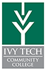 Ivy Tech Vertical Logo