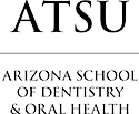 ATSU-ASDOH and Maricopa County Partner to Provide Dental Care for Youth in Juvenile Detention Facilities