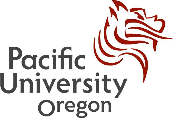 Pacific University to Launch Dental Therapy Pilot