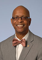 Dr. Kenneth Durgans Joins University of Colorado SDM to Foster Diversity and Inclusion