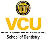 VCU SOD Receives $2.4 Million Grant to Improve Dental Care Access and Interprofessional Training
