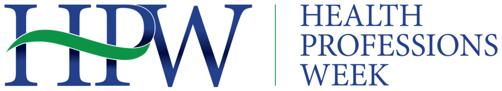 HPW Logo