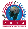 2014 ADEA Annual Session & Exhibition and CE Verification Forms due April 30