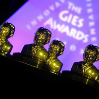Gies Awards: Call for 2014 Nominations