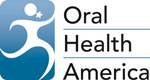 Oral Health America Launches Website to Connect Older Adults to Affordable Dental Care and Resources
