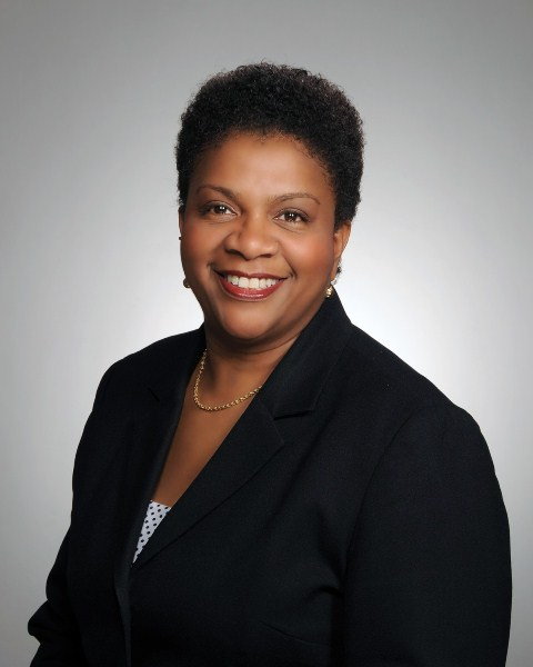 Kim B. Perry, D.D.S., M.S., Baylor College of Dentistry