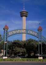 Many Sights to See in San Antonio during the 2014 ADEA Annual Session & Exhibition