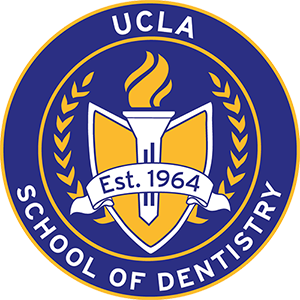 Changing the Course at UCLA School Of Dentistry