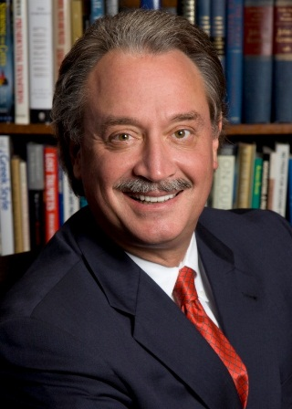 Mr. Alex Castellanos