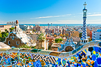 Plenty of Networking Opportunities at ADEA Barcelona Meetings