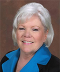 Public Memorial Service Set for Dr. Connie L. Drisko September 5