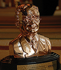 Nominations Now Open for 2015 William J. Gies Awards for Vision, Innovation and Achievement