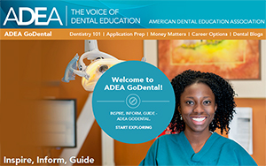 An Improved Resource for Predental and Predental Hygiene Students