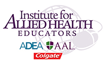Don't Miss Revitalizing Curriculum and Calibrating Faculty, the Newest ADEA/Colgate/AAL IAHE Online Course