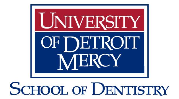 University Of Detroit Mercy Introduces New Mobile Unit Program For