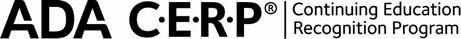 ADEA CERP Logo