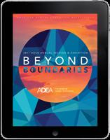 2017 ADEA Annual Session & Exhibition Program