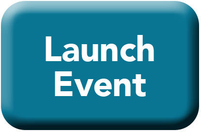 Launch Event Button