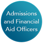 For Admissions Officers