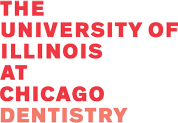 UIC Dentistry