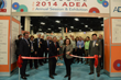 2014 ADEA Annual Session & Exhibition Album 2