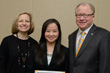 2013 ADEA Award Recipients