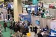 2013 ADEA Annual Session & Exhibition Album 2