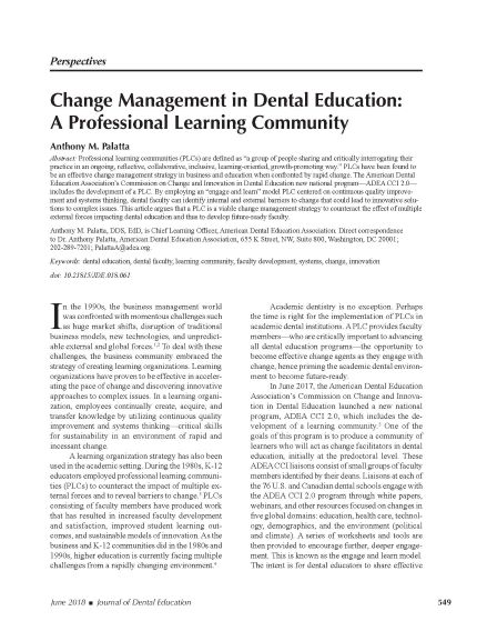 Change Management-covershot