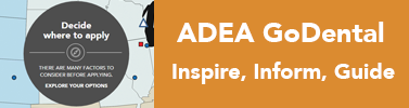 GoDental 377x100