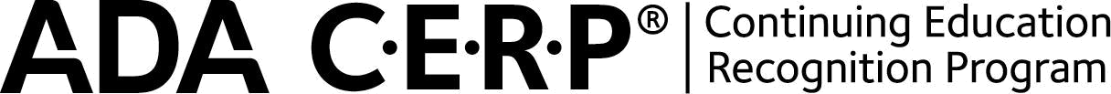 CERP logo (transparent)